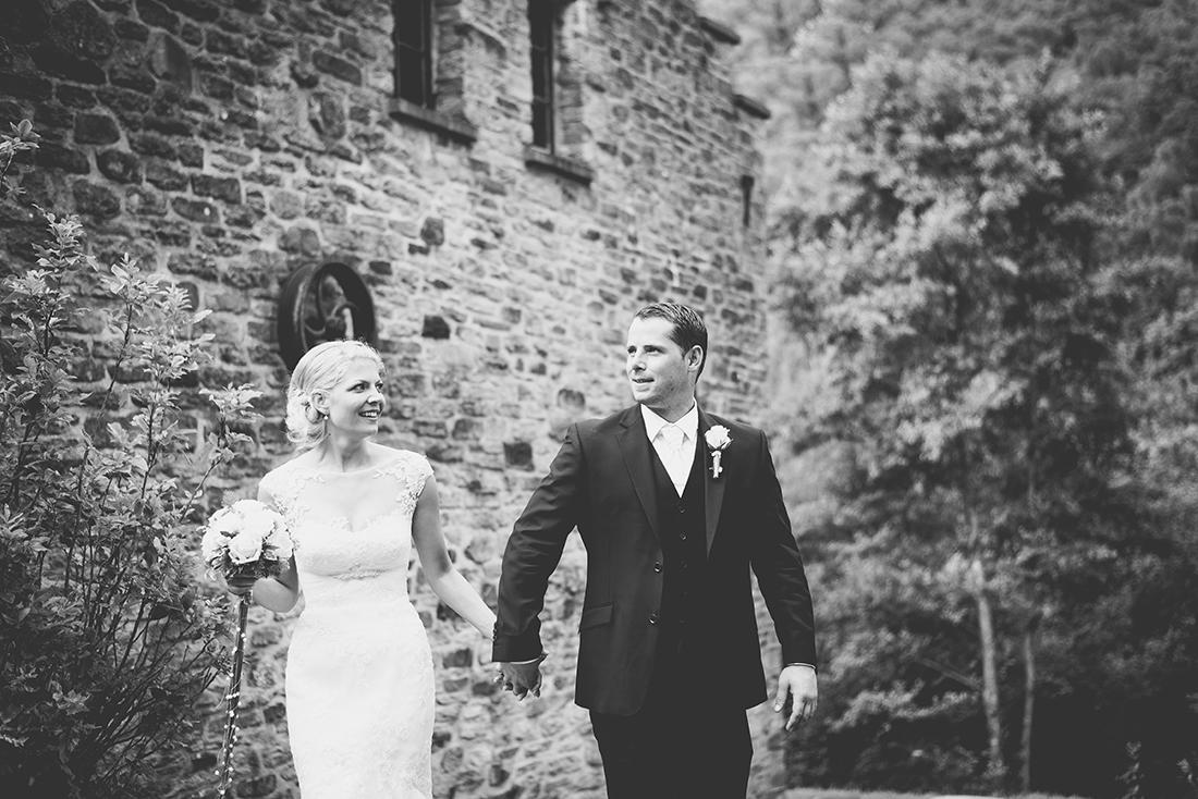 Hochzeitsfotos-Hagen-007