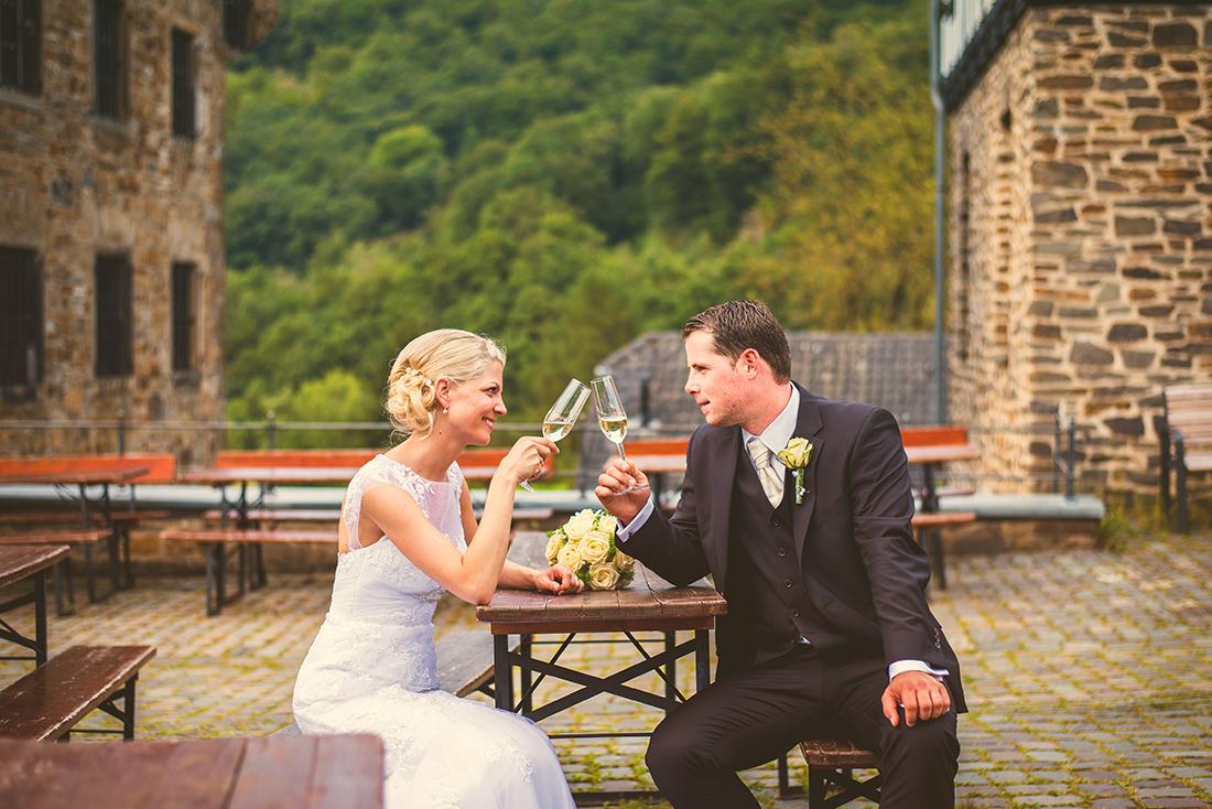 Hochzeitsfotos-Hagen-009