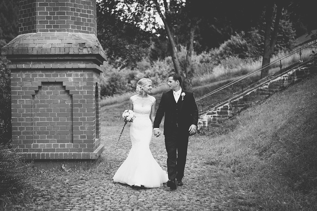 Hochzeitsfotos-Hagen-017