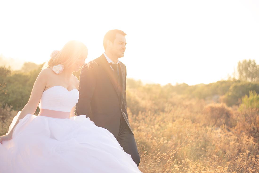 Portugal-Algarve-Hochzeit-007