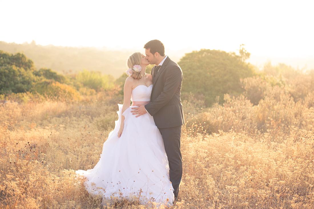 Portugal-Algarve-Hochzeit-008