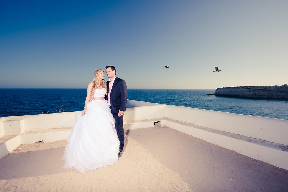 Portugal-Algarve-Hochzeit-010