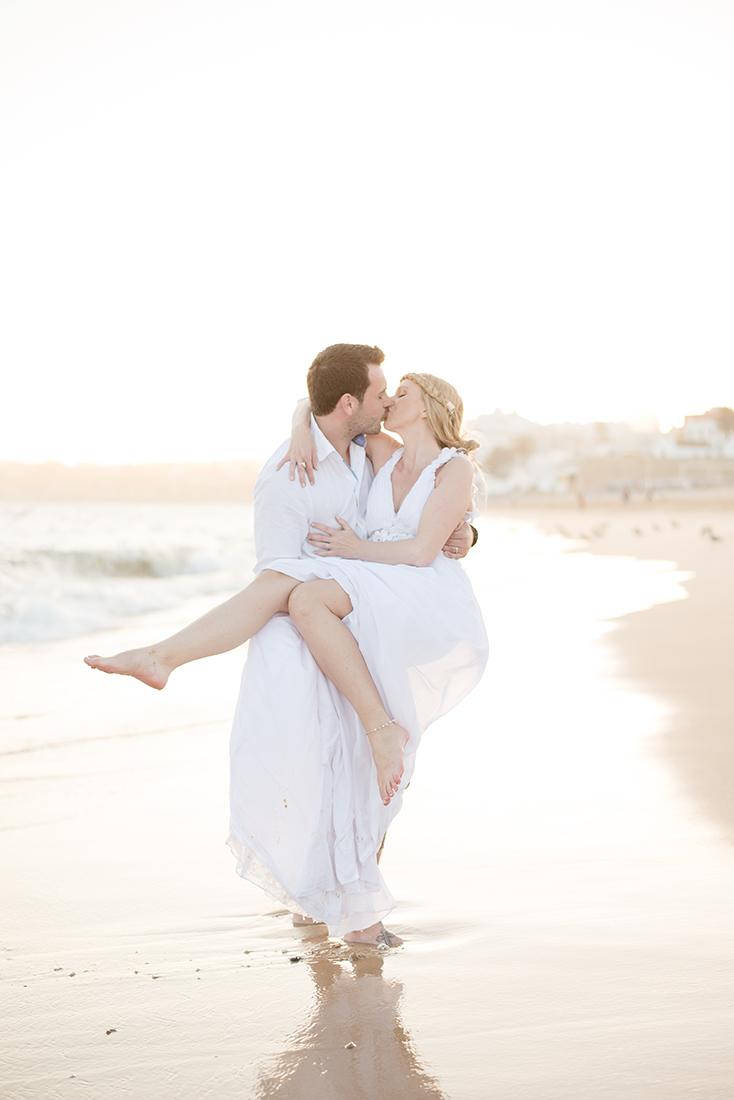 Portugal-Algarve-Hochzeit-013