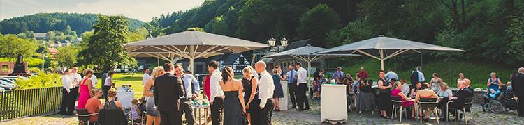 Hochzeitsfotograf-Hagen