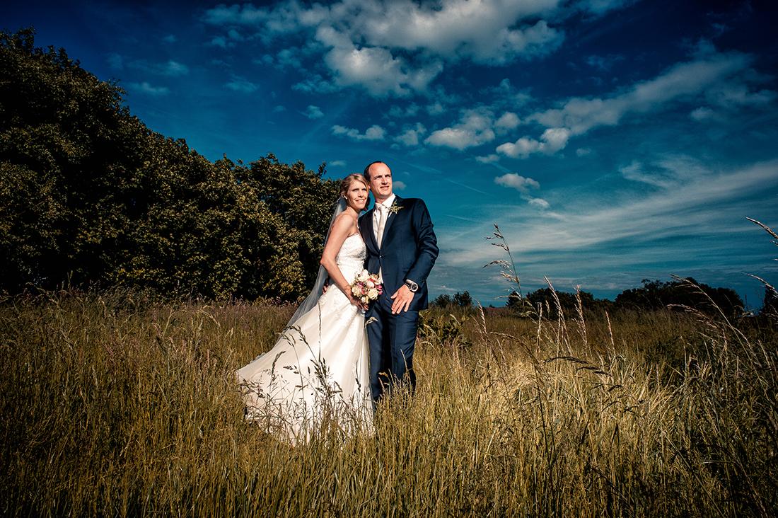 Hochzeitsfotograf-in-Breckerfeld-01