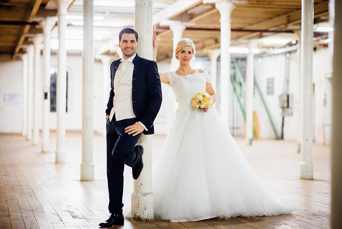 Hochzeitsfotograf-Gevelsberg-005