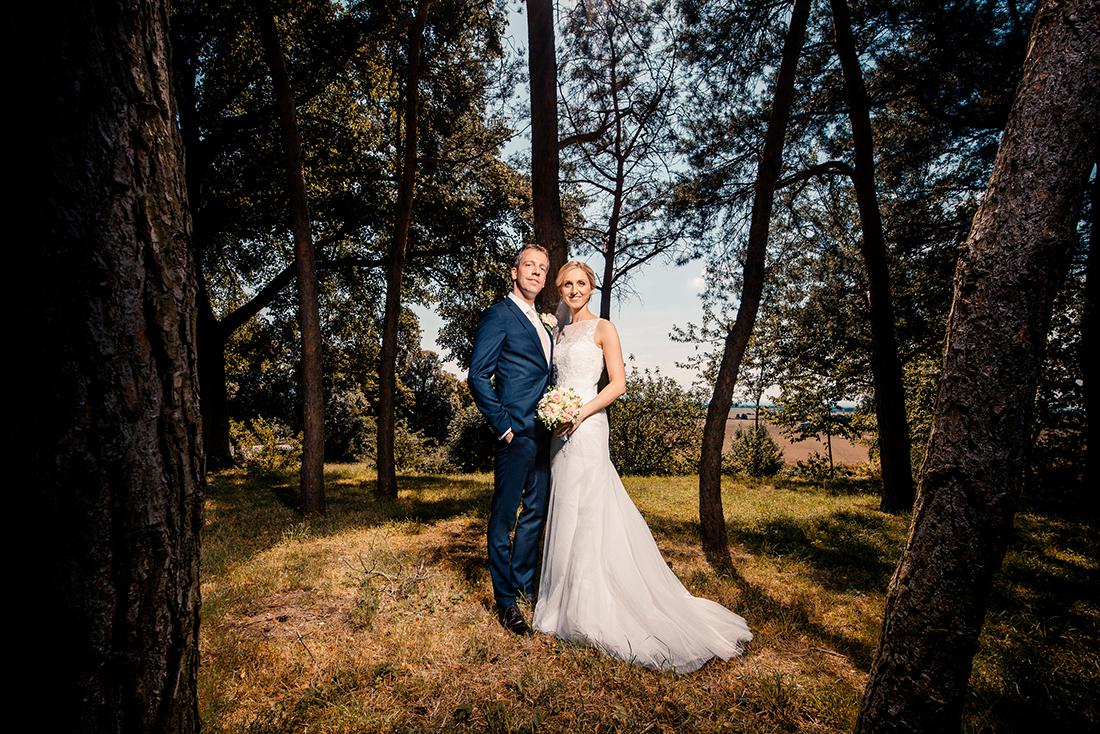 Hochzeitsfotograf-Hagen-001