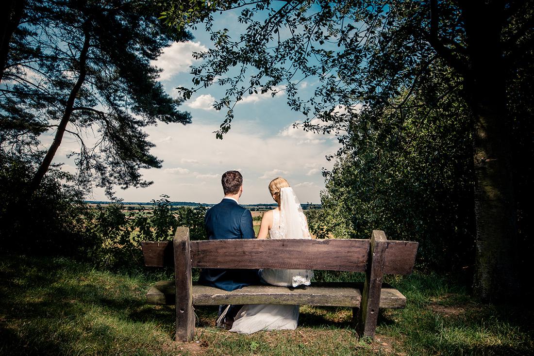 Hochzeitsfotograf-Hagen-003