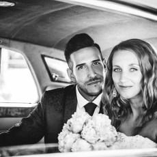 Hochzeitsfotograf-Herdecke-003