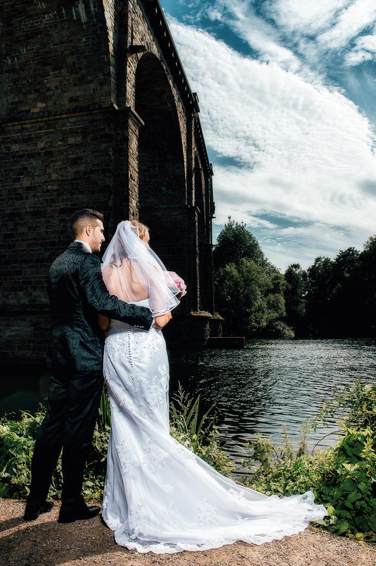 Hochzeitsfotograf-Herdecke-006