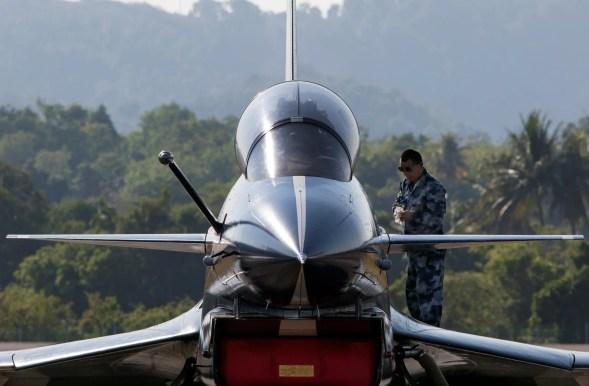 Chengdu J-10AY, PLAAF