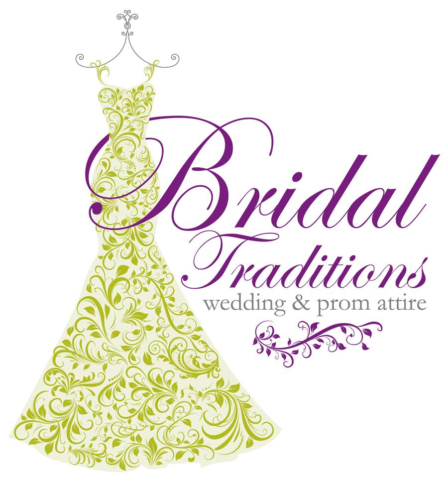 Image Result For Wedding Invitation Logos