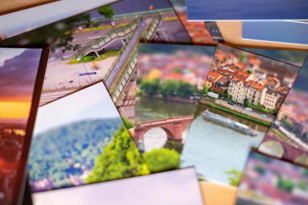 remini-Postkarte_Detail-02.jpg