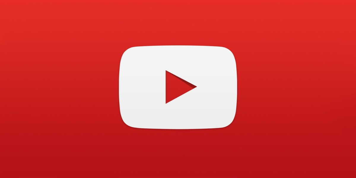 Opinion: YouTube's notification system for comments is pathetic