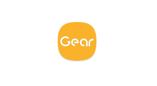 Update: Fixed] Samsung's Gear app is incompatible with Android 9 Pie
