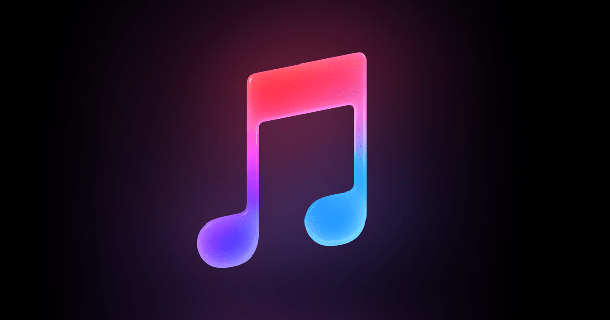 Apple Music beta adds Android Auto support - Pixel Spot