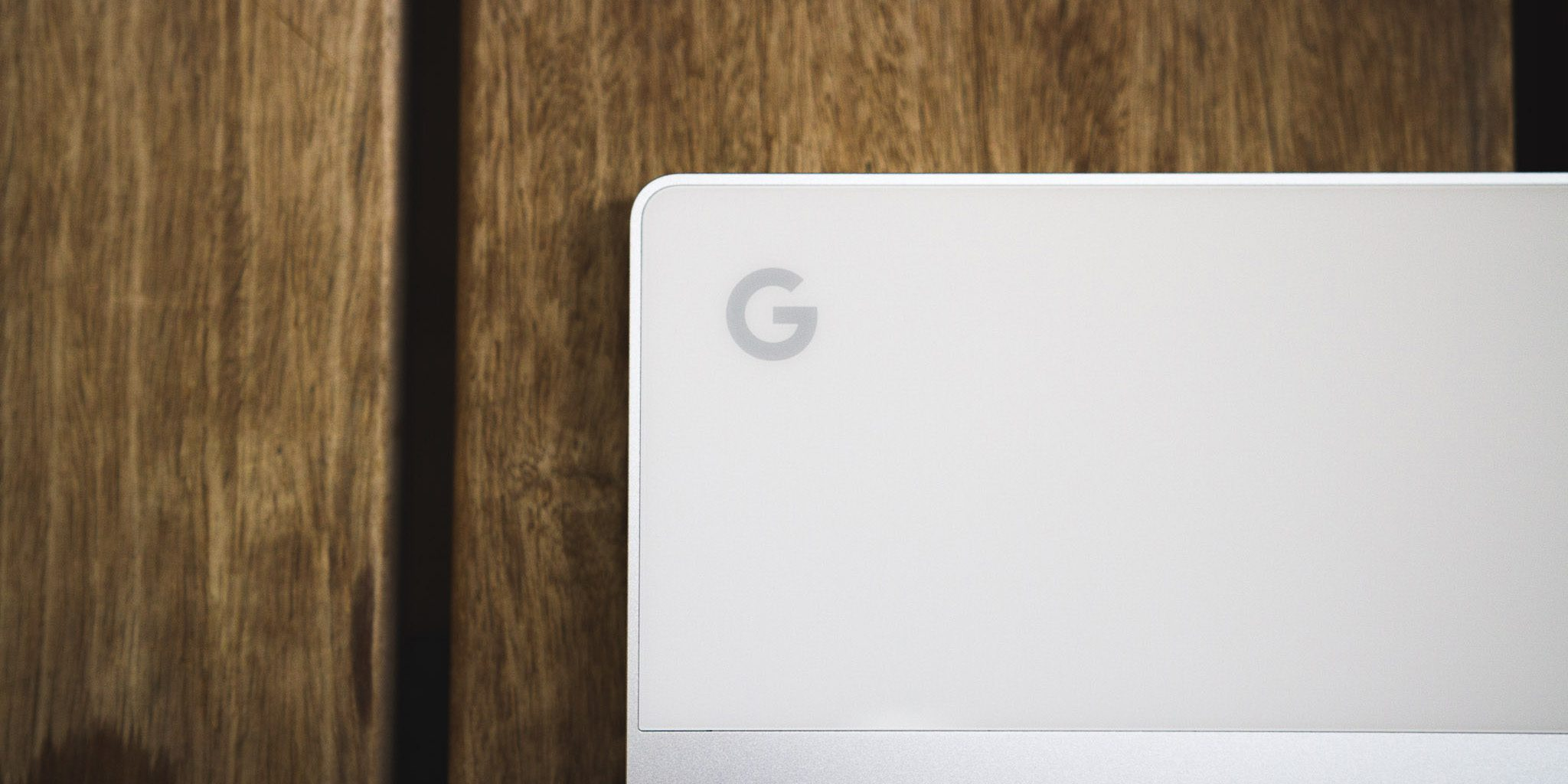 As a longtime Windows user, I made the switch to Chrome OS: How does