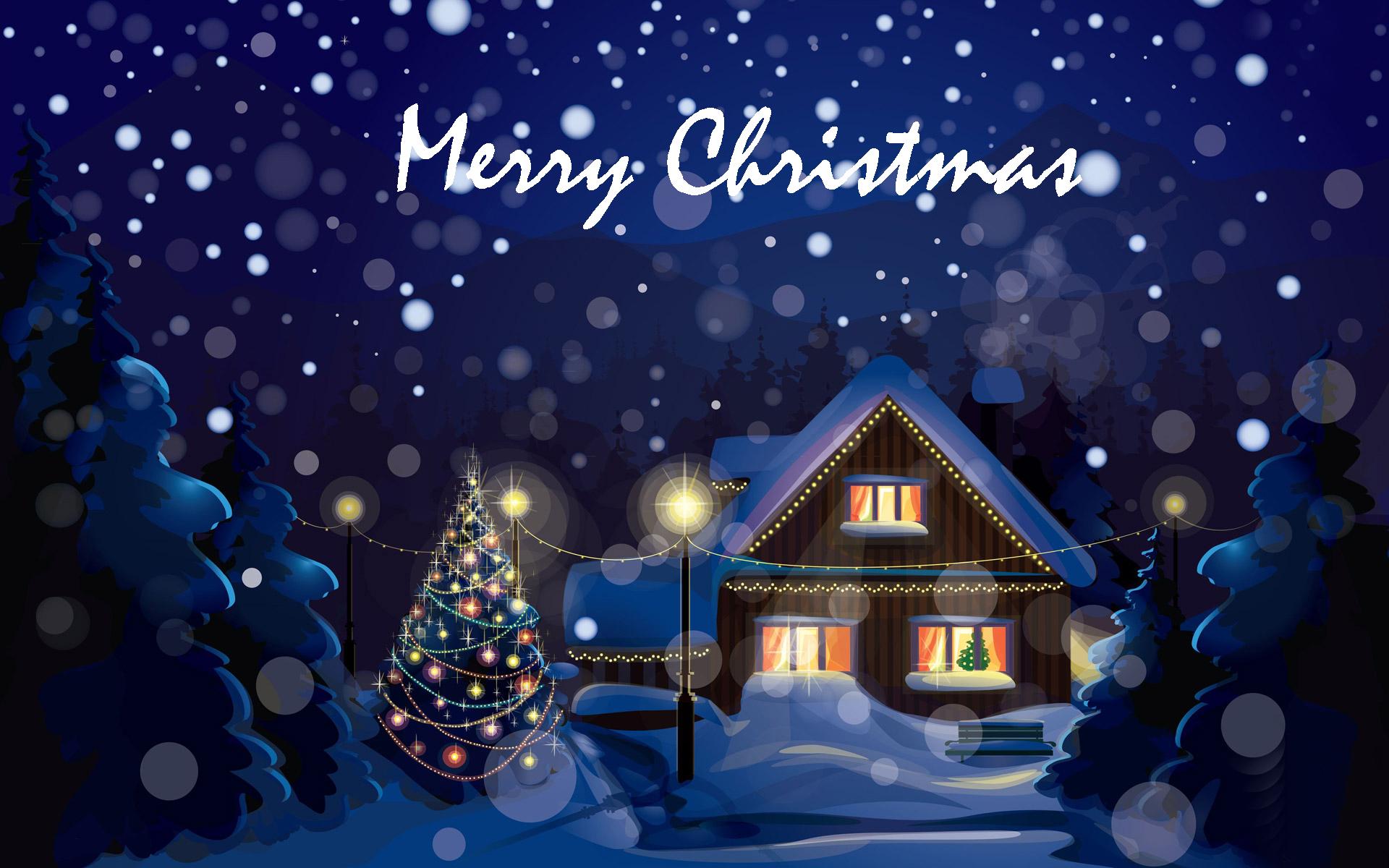 ♥ Frohe Weihnachten ♥ Guten Rutsch ins neue Jahr 2017 ♥ | Martina ...