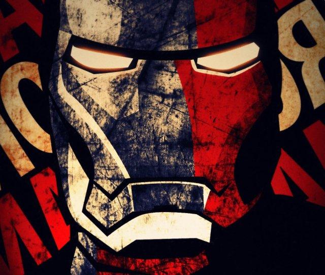 Avengers Marvel Comics Wallpaper Background