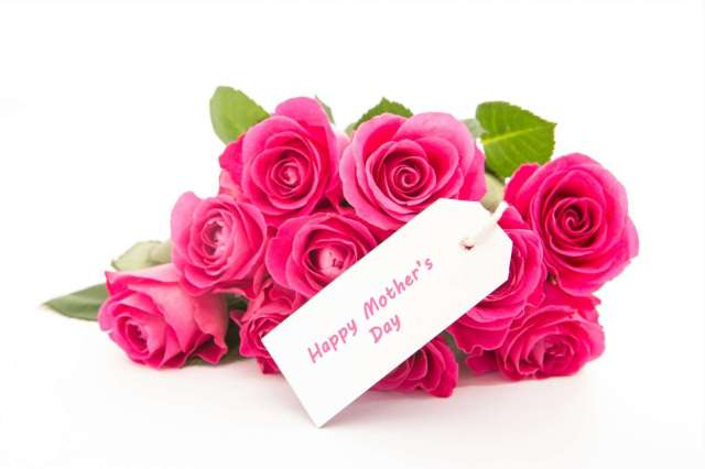 Happy Mothers Day Images Free Download Free Download