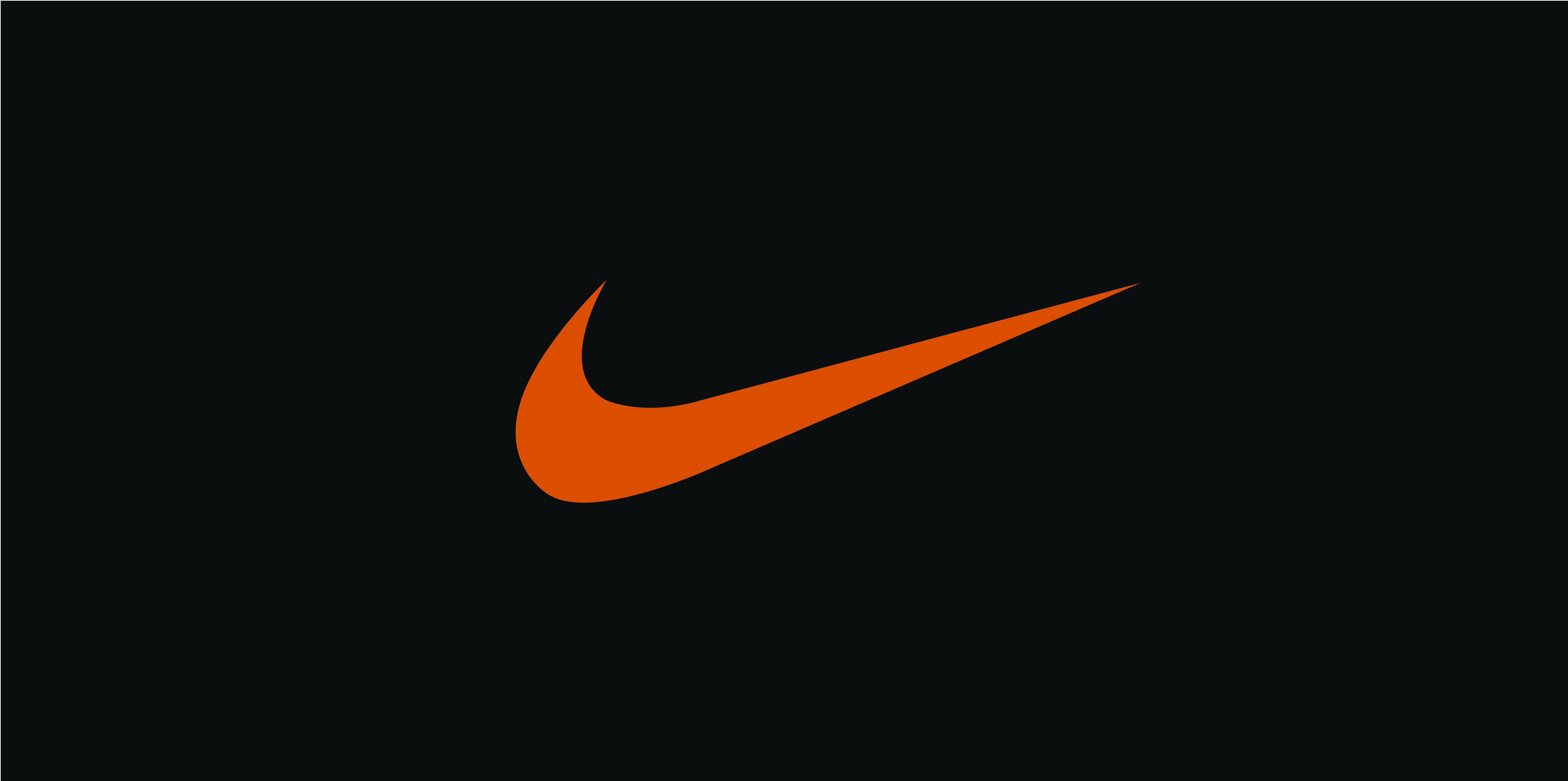 Nike Logo Wallpapers Hd 2017 Free Pixelstalk Net