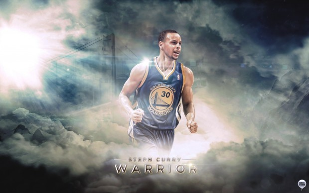Stephen Curry Basketball Player Wallpaper Widescreen.
