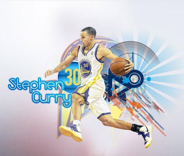 Stephen Curry Wallpaper Warriors