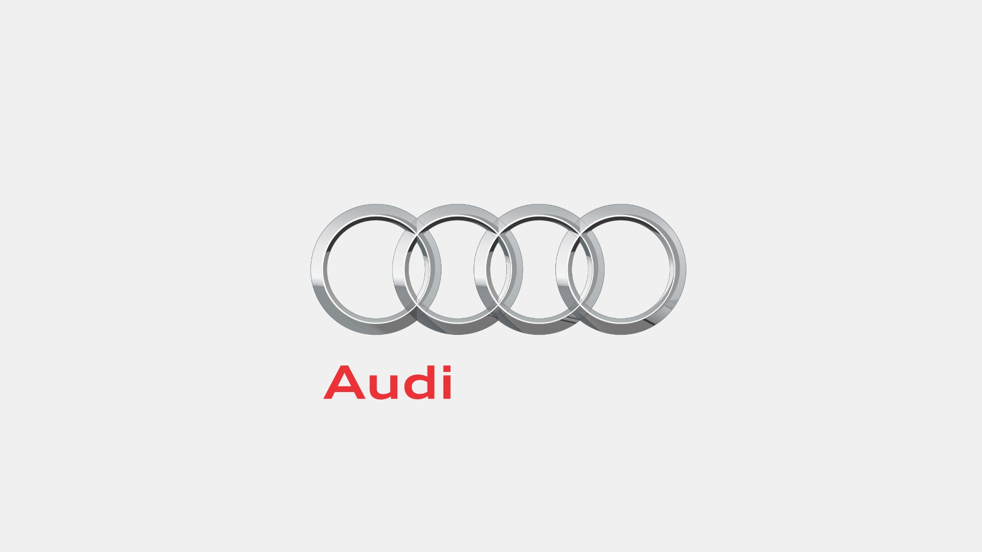 Audi Logo Wallpaper Hd