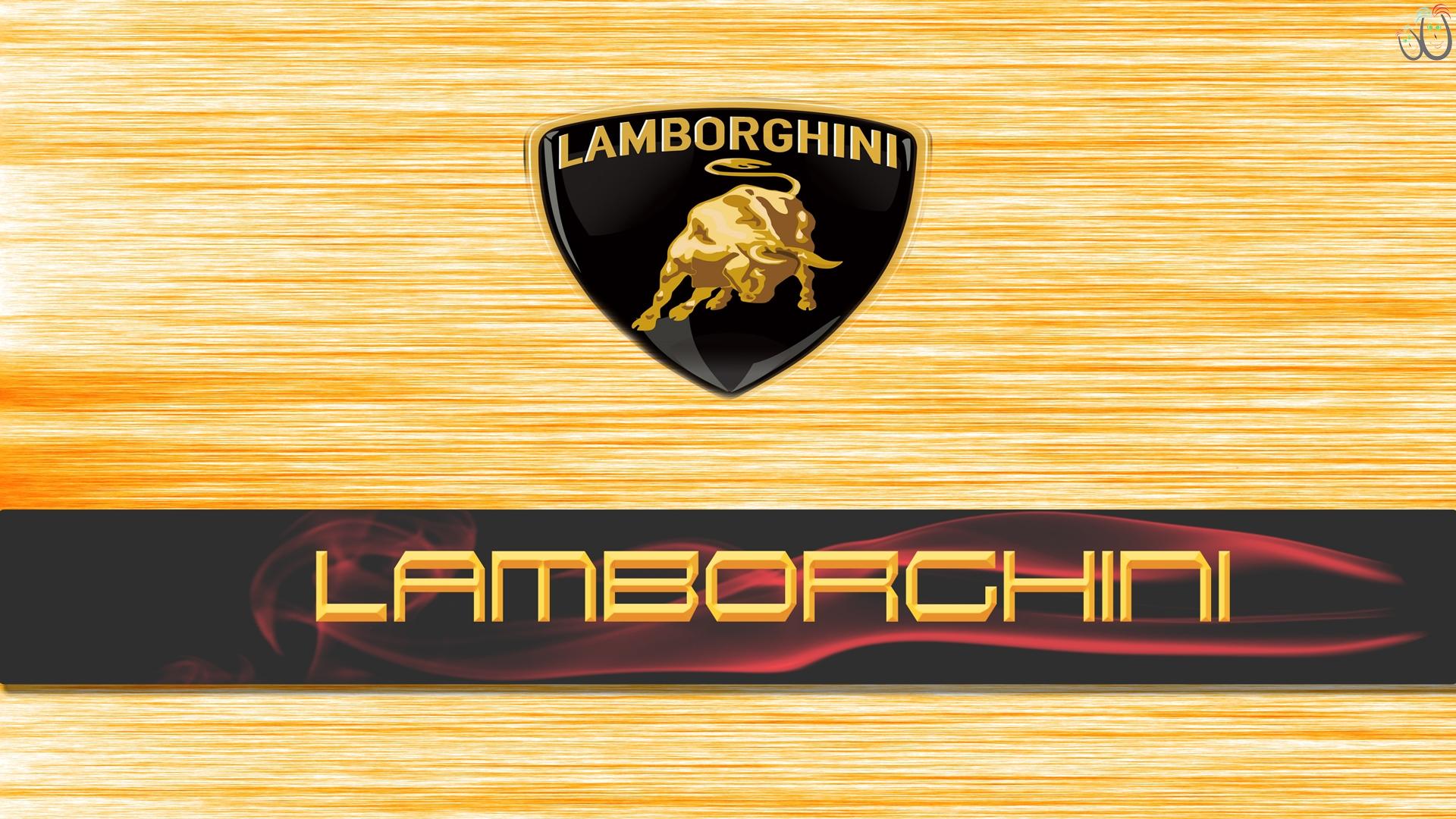 Download Gambar Wallpaper Lamborghini Gudang Wallpaper