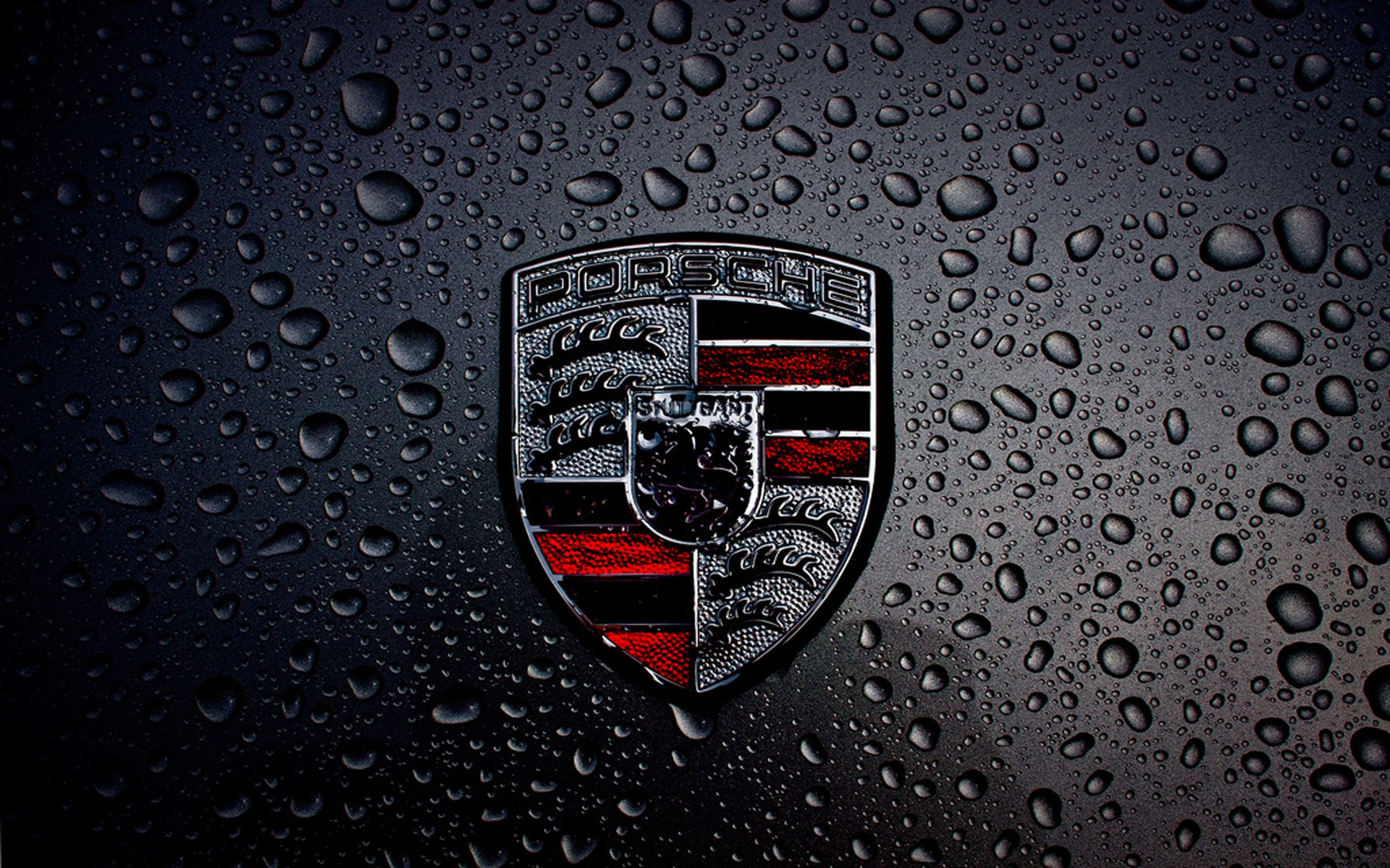 most downloaded lamborghini logo wallpapers full hd wallpaper