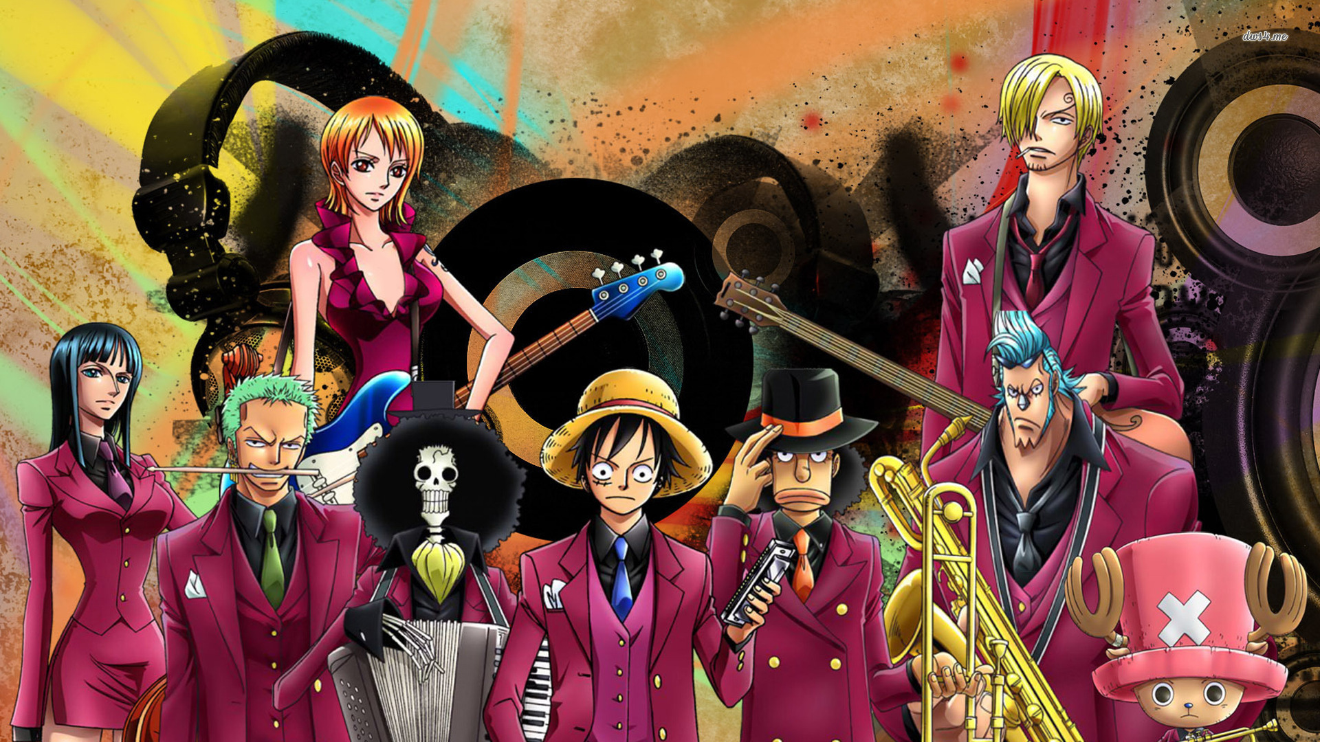 See the handpicked one piece wallpaper 4k images and share with your frends and social. One Piece Background Desktop | PixelsTalk.Net