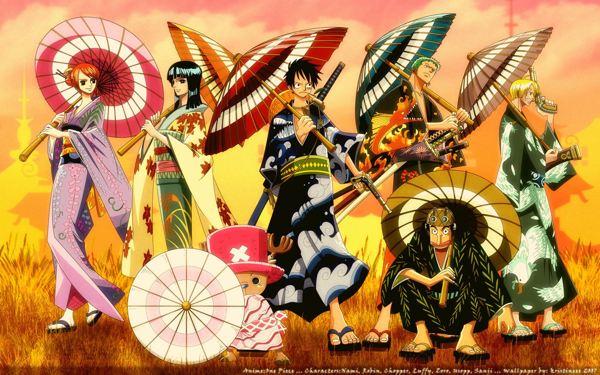 Sizing also makes later remov. One Piece Background Desktop   PixelsTalk.Net
