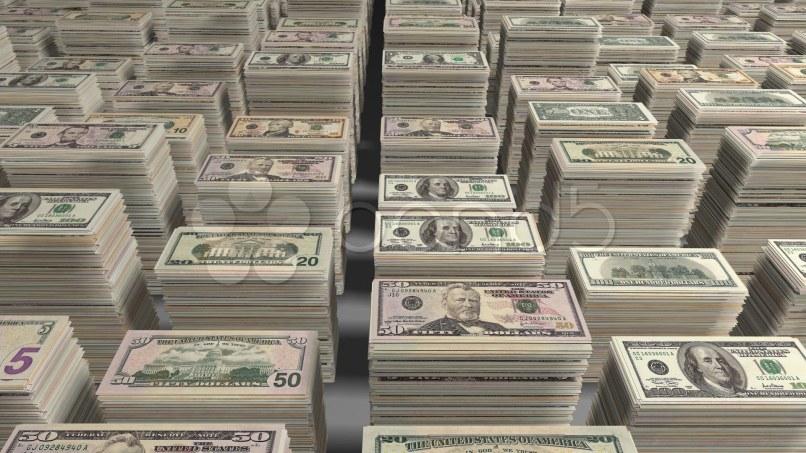 Money Wallpaper Hd Pixelstalk Net