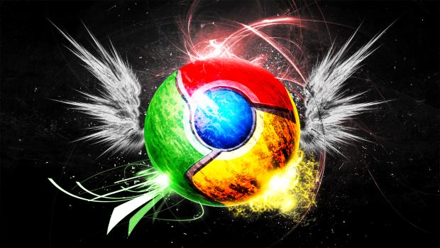 Google Images Free