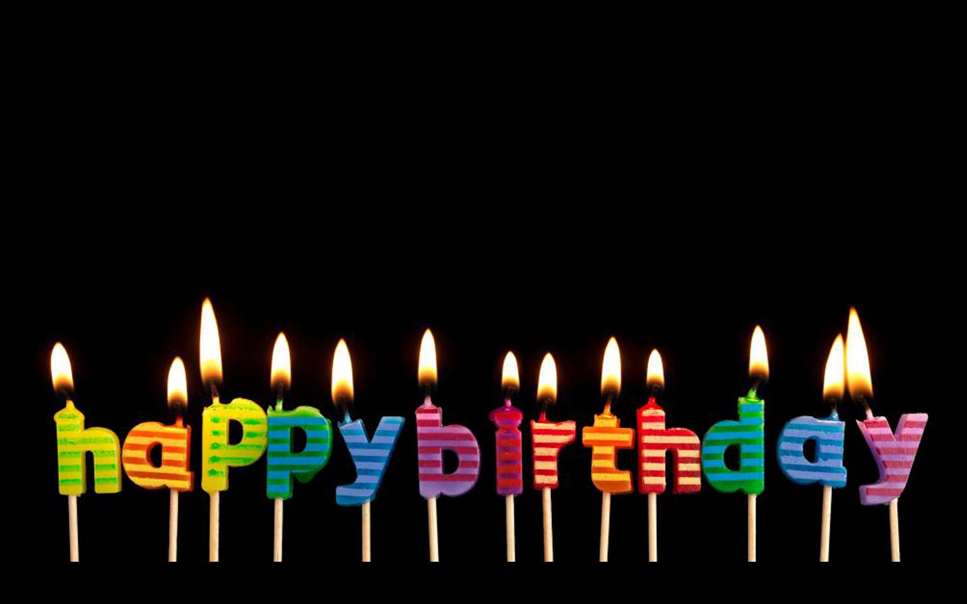 Happy Birthday Images Pixelstalk Net