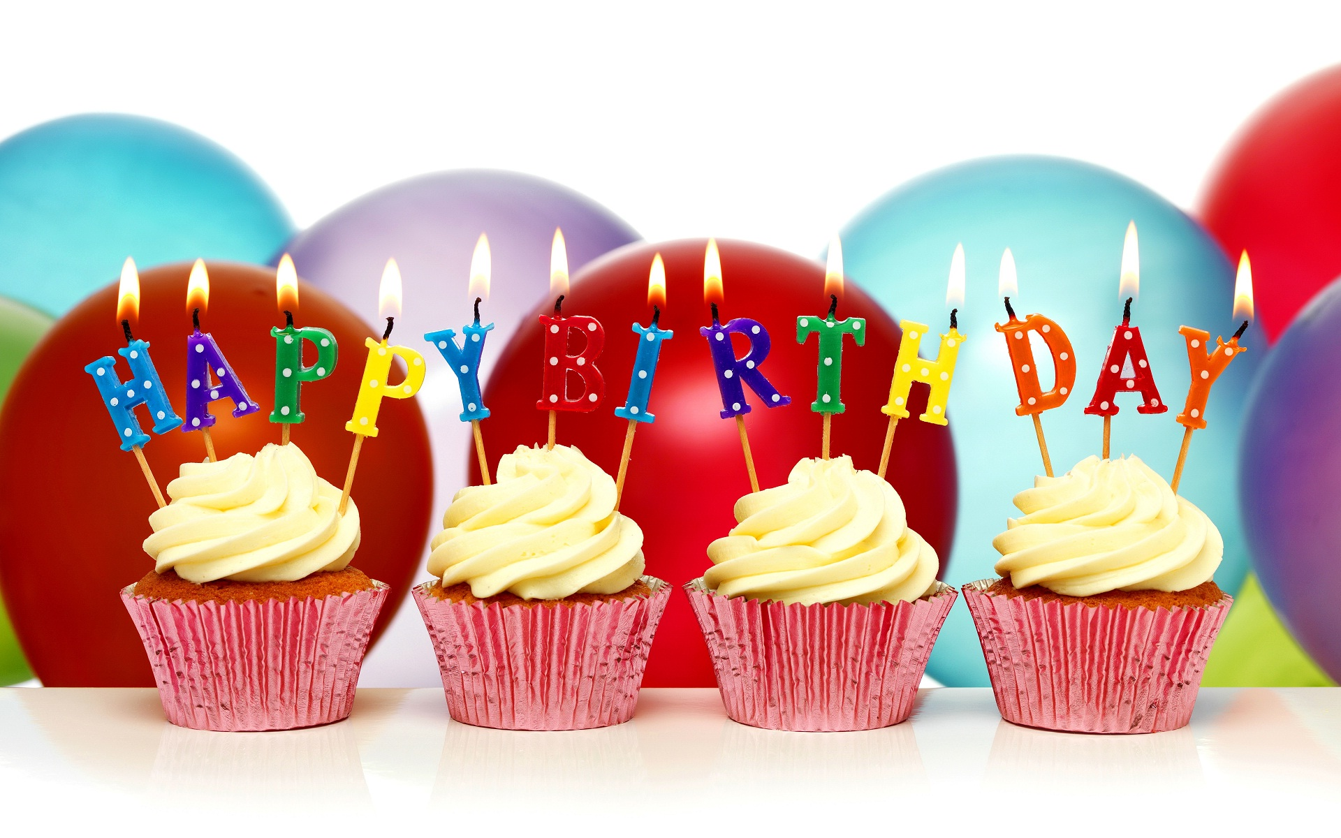 Happy Birthday Cake Pics Vinay