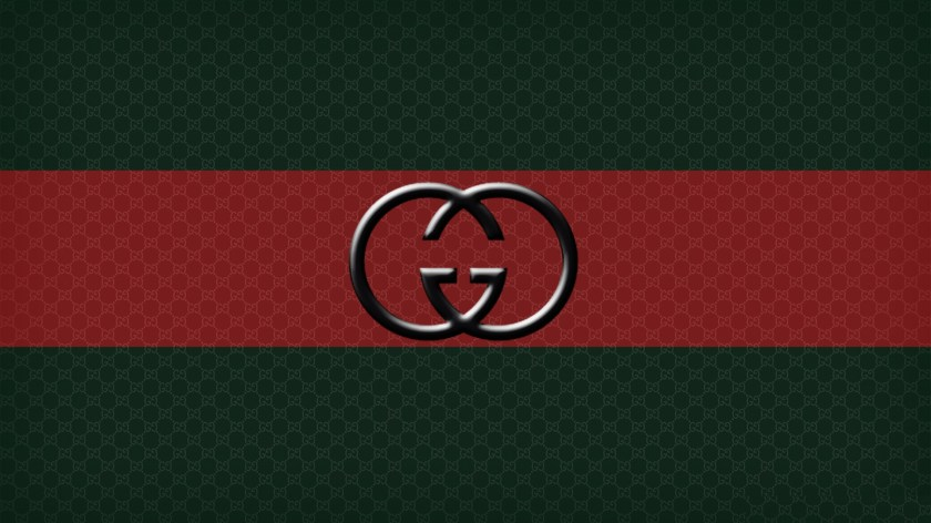 Image result for gucci images hd