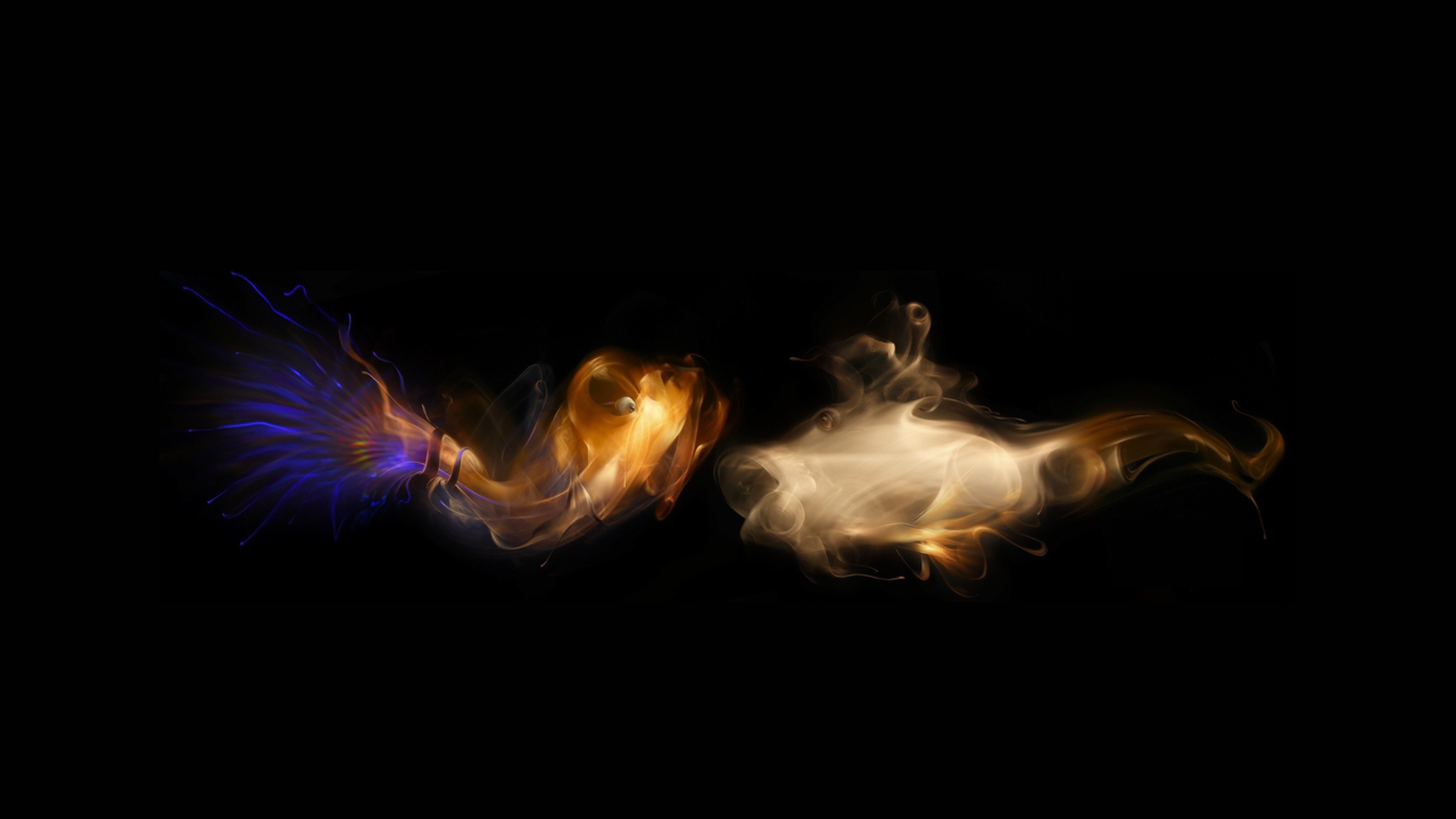 smoke backgrounds free download   pixelstalk