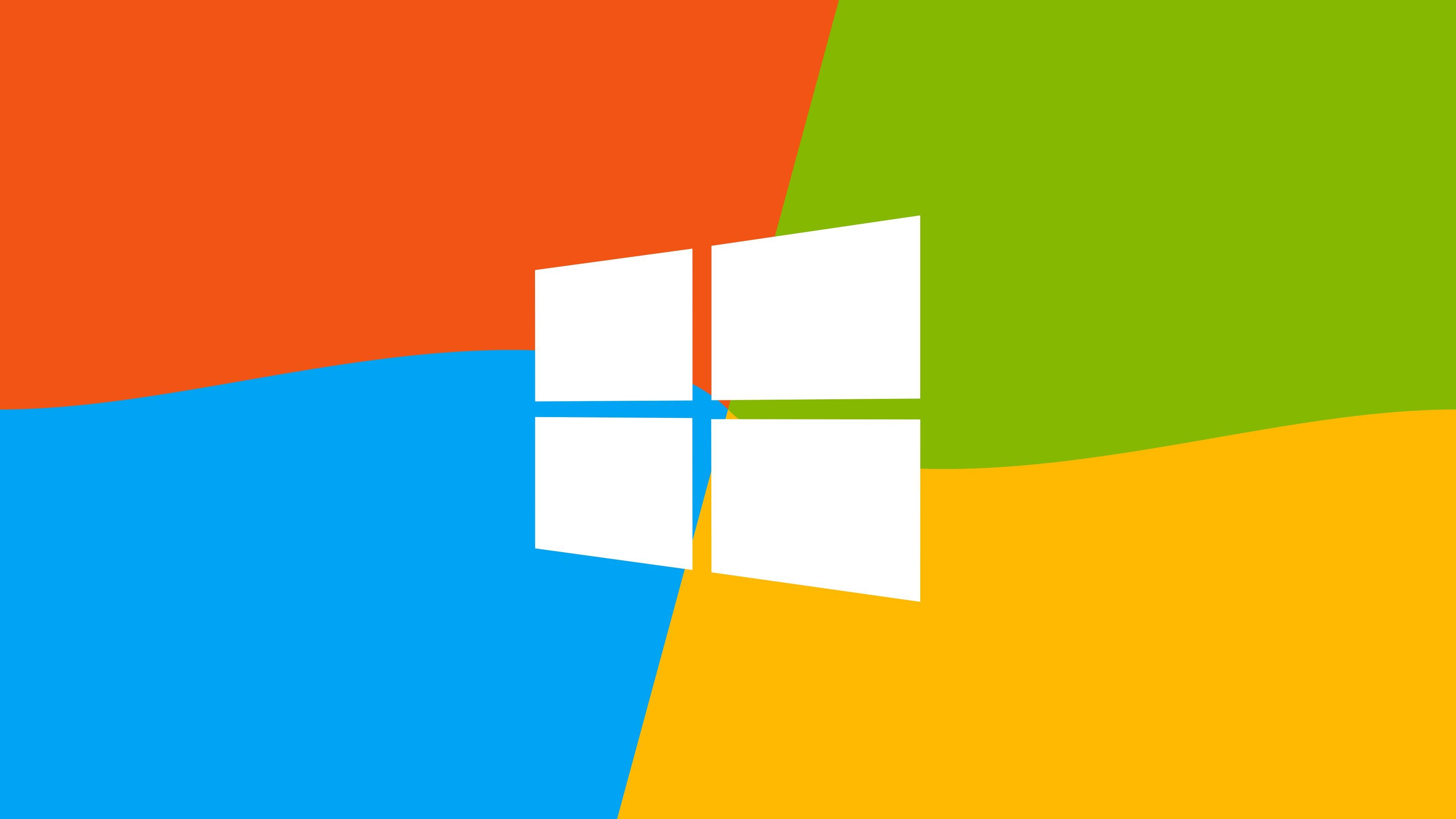 10 Windows Laptop Cartoon Hd Wallpapers