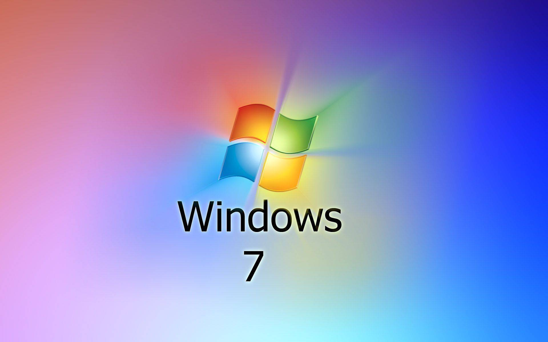 Windows 7 Wallpapers Free Download Hd