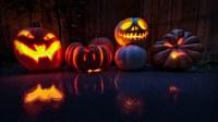 hd halloween wallpapers 1080p