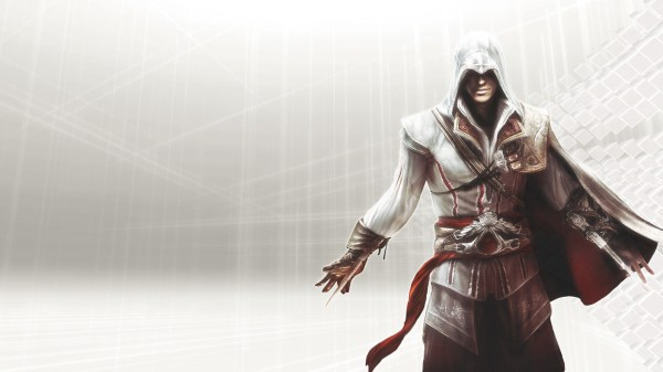 Assassins Creed Wallpaper HD | PixelsTalk.Net