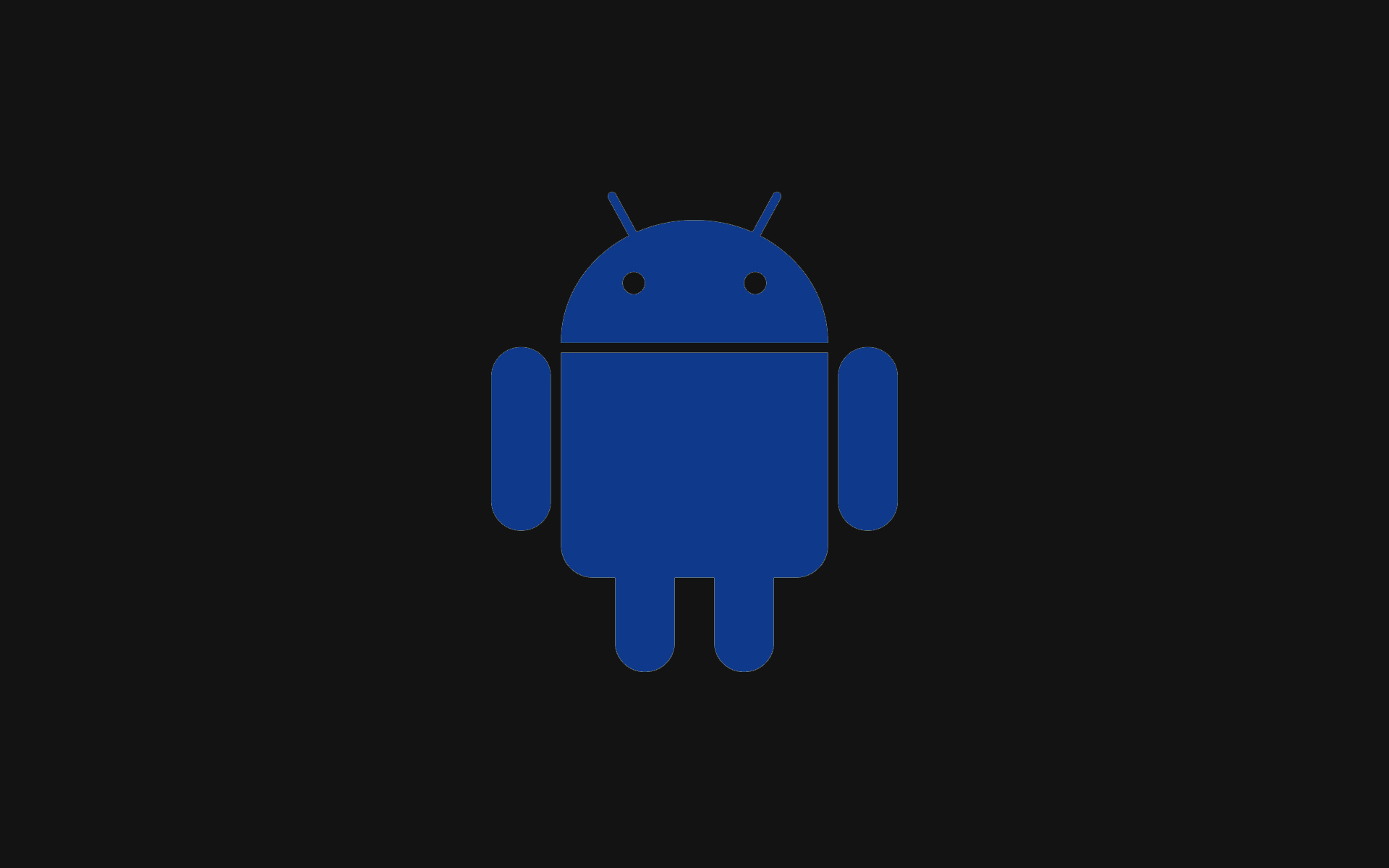 Android Which Mobile Best Security