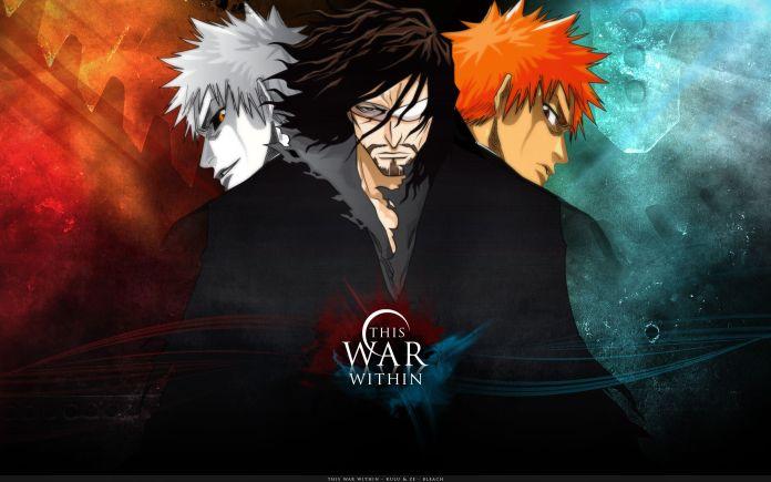 HD Cool Anime Backgrounds  PixelsTalk.Net