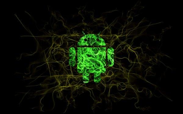 Desktop Android HD Wallpapers | PixelsTalk.Net