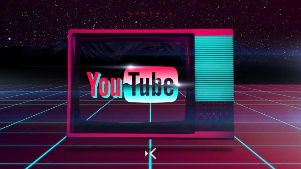 Youtube Wallpapers HD   PixelsTalk.Net