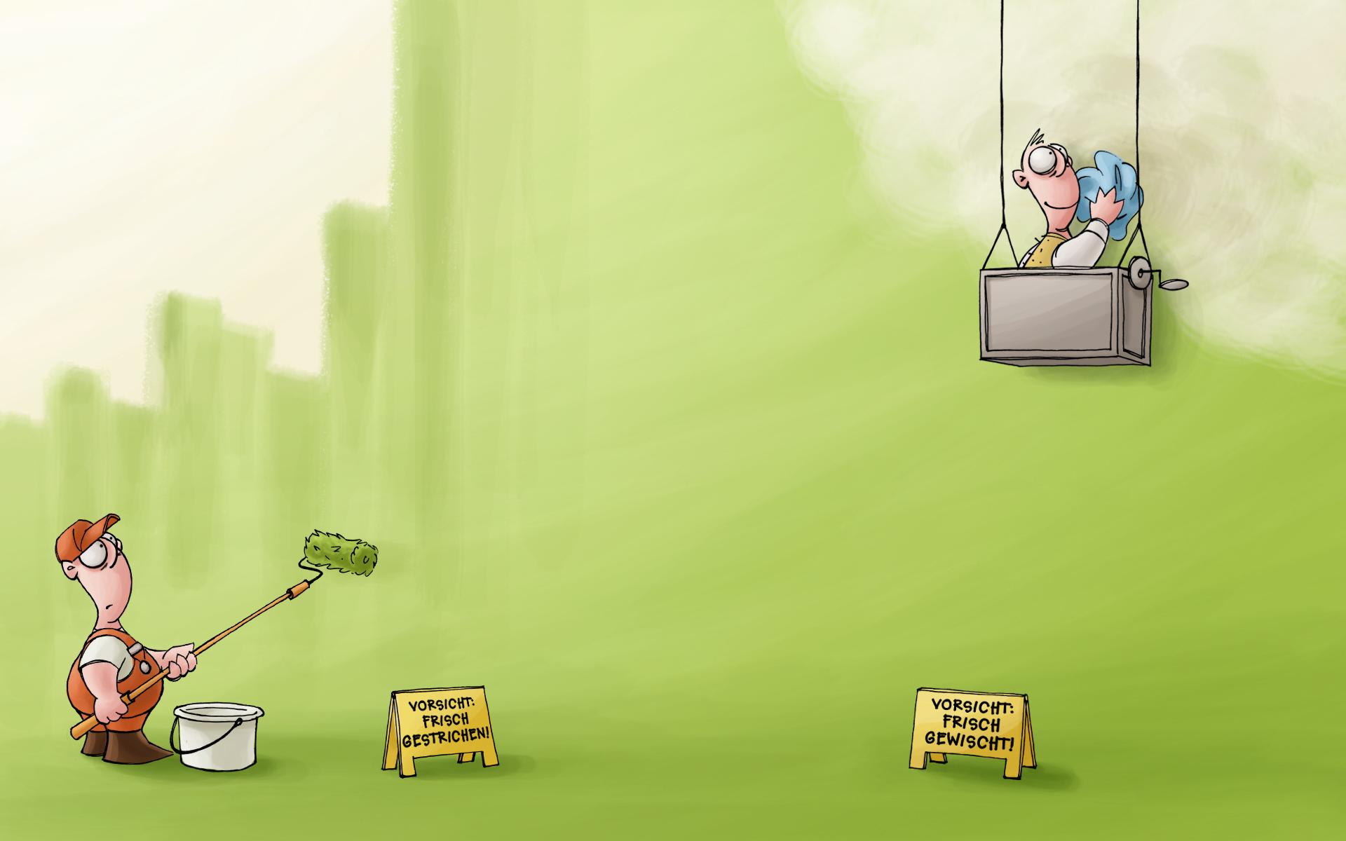 700x1243 cute cartoon couple wallpapers for mobile>. Cartoon Wallpapers HD | PixelsTalk.Net