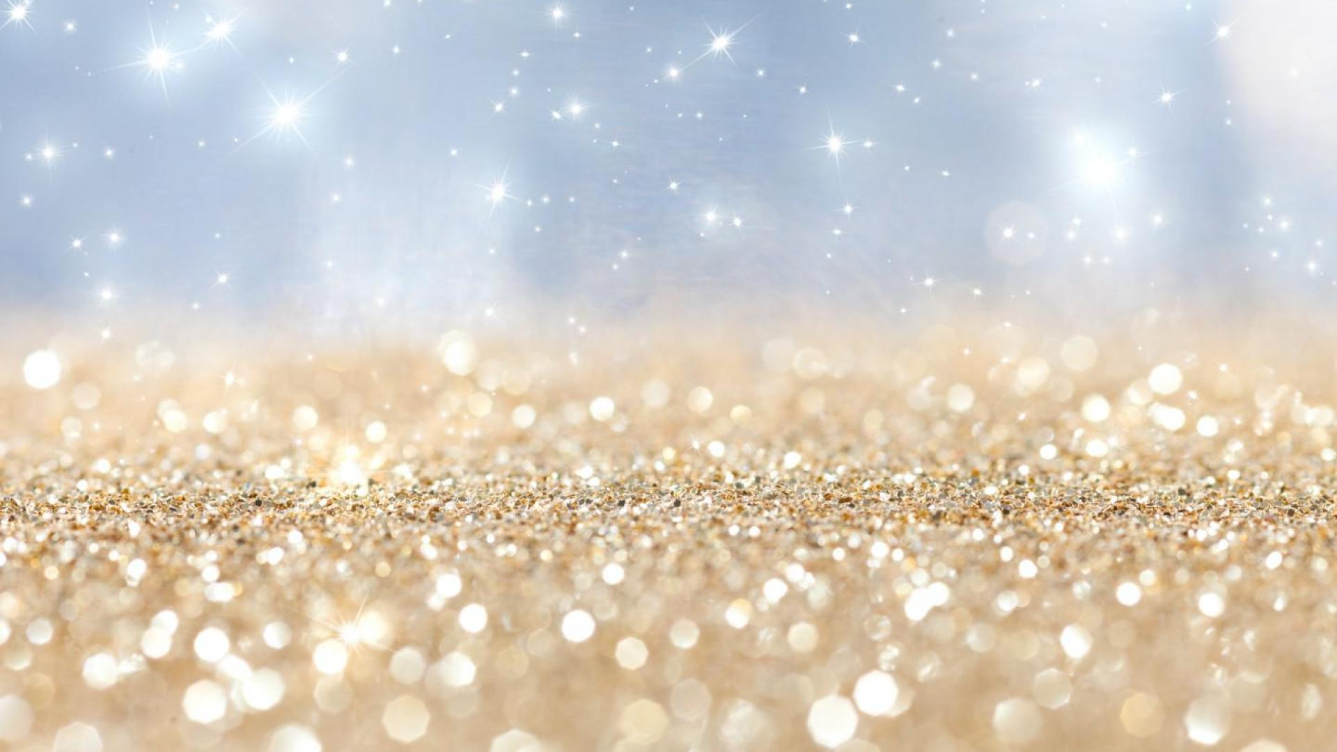 Glitter Backgrounds Free Download