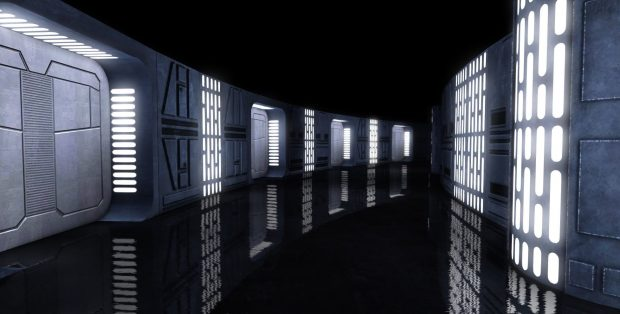 HD Death Star Pictures Free.
