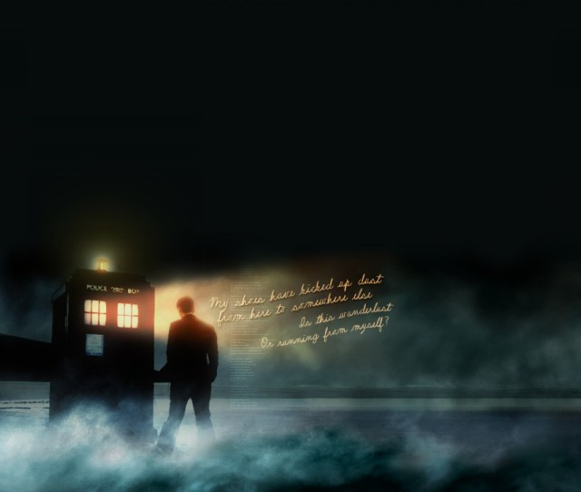 Free Doctor Who Wallpapers Pixelstalk Net